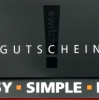 Switch-it  Gutschein